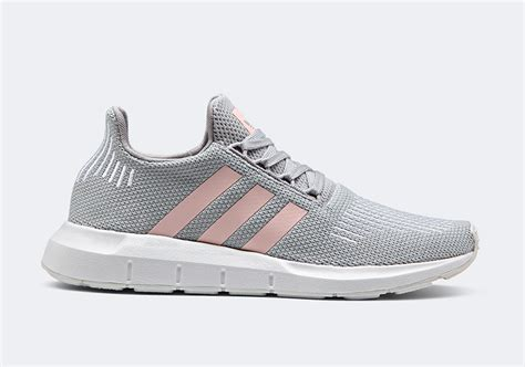 adidas swift run cg cg july  sneaker bar detroit