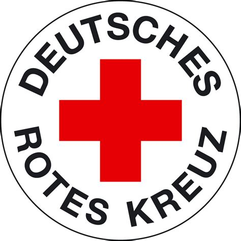 ausbildung zum sanitäter rotes kreuz deutsches rotes kreuz wasserwacht