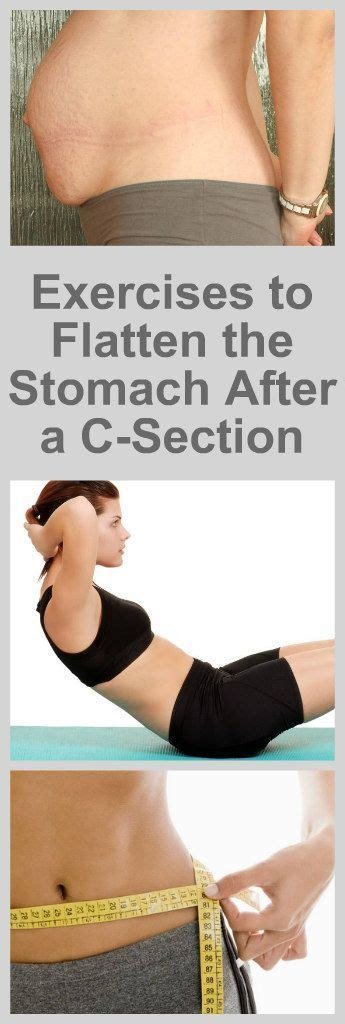 17 best ideas about exercises to flatten stomach on tummy workout lower belly and
