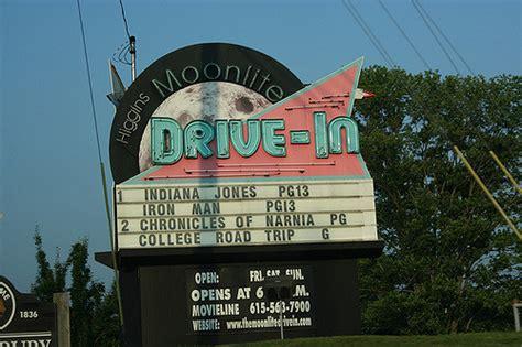 family fun   drive   theater