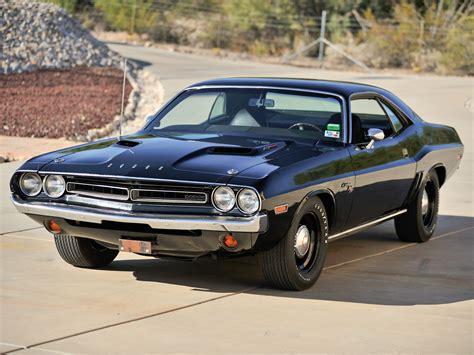 Dodge Images dodge images 1971 dodge challenger r t hemi hd wallpaper