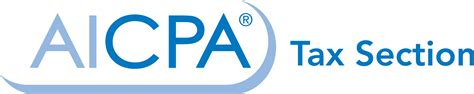 aicpa tax section poydence company contact information in chicago il