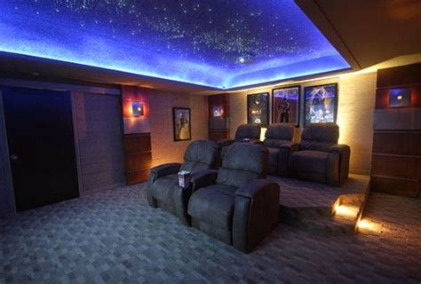 home theater design ta 1000 images about home cinema ideas on pinterest