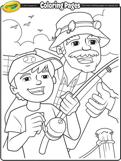 grandparents day coloring pages preschool grandparents day coloring page coloring pinterest