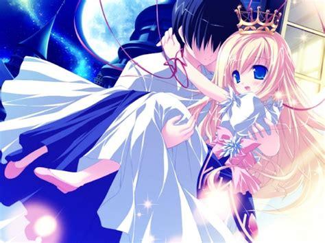 mangas anime sle10 anime