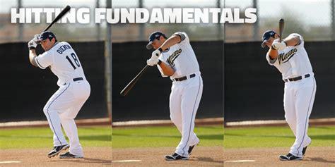 baseball swing fundamentals how to teach a kid hit baseball harder room kid
