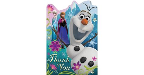 disney frozen   notes  birthdayexpresscom