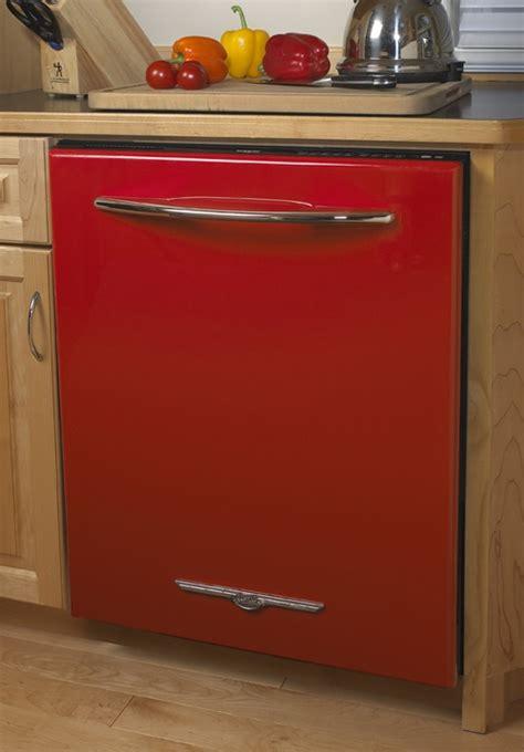 reproduction kitchen appliances reproduction refrigerators antique ranges retro kitchen