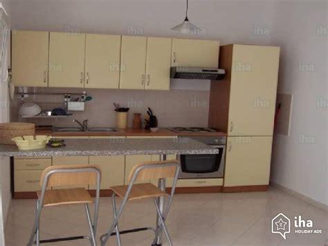 appartamenti premantura appartamento in affitto a promontore premantura iha 35589