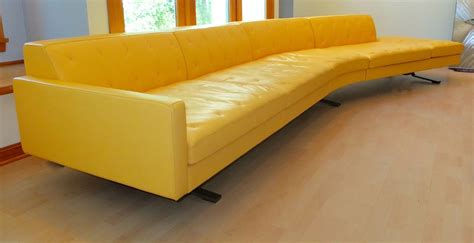 kennedee sofa quot kennedee quot sectional sofa by jean marie massaud for