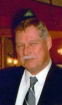 robert quot bob quot bosley obituary chattanooga funeral home