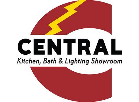 light companies in brownsville tx kohler bathroom kitchen products at central kitchen