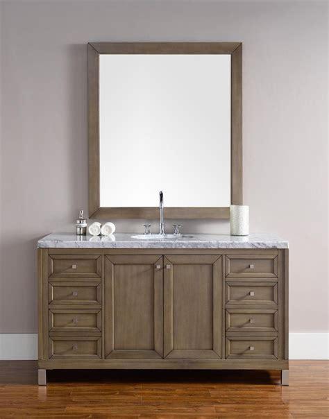 bathroom vanity chicago best 25 single sink vanity ideas on pinterest single