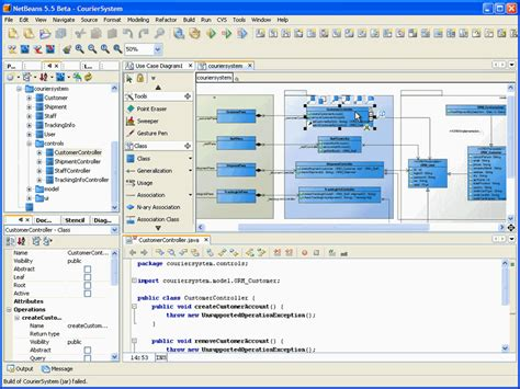 design html page in netbeans free download sde for netbeans pe for linux developing