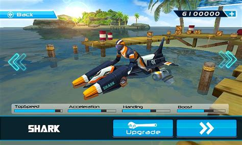 racing 3d apk powerboat racing 3d apk v1 6 mod unlimited money apkmodx