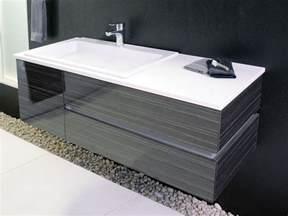 Large wall hung vanity units for latest bathroom decorating ideas antiquesl com