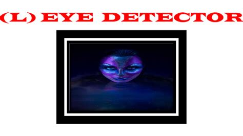 Leye Gift Cards - leye detector by harvey raft magic and such