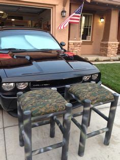 Bar Stools For Less Than 20 by Mustang Collectors Shop Stool Only 114 95 Each And Made