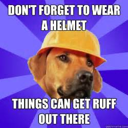 Funny Safety Memes - funny safety meme askideas com