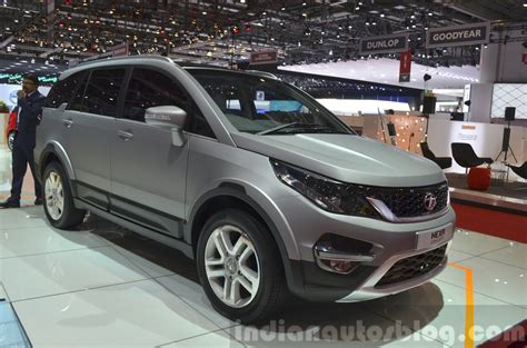 indian car tata tata motors upcoming vehicles vehicle ideas