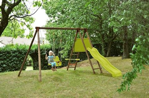 altalene da giardino in legno altalene in legno giochi da giardino caratteristiche