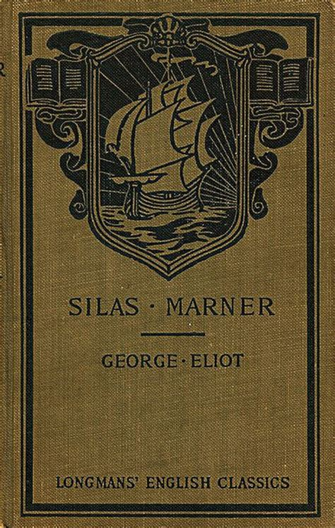 silas marner book report 25 best images about silas marner on dovers