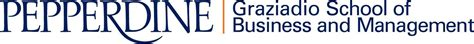 Pepperdine Graziadio Mba by Small Business Demand For Capital Has Hit A Four Year High