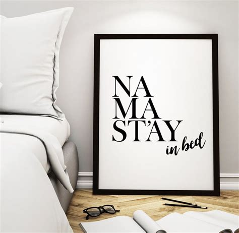 namaste home decor 17 best ideas about 4 poster bedroom on pinterest