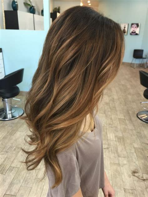 imagenes de pintado de cabello 110 cortes de cabello para mujer estilos y tendencias de