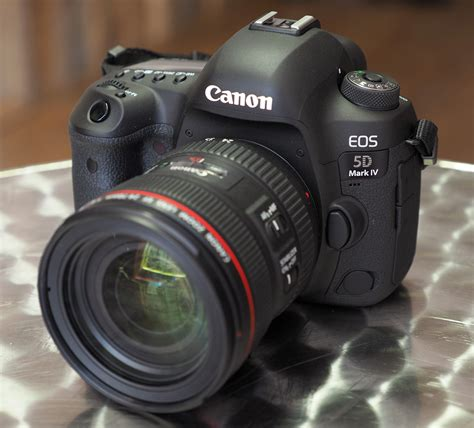 top low light cameras top 20 best cameras for low light photography 2018