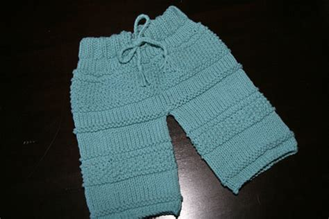 free pattern baby pants fitf knit baby pants film in the fridge