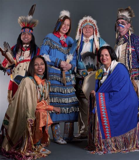 events thunderbird american indian dancers events thunderbird american indian dancers