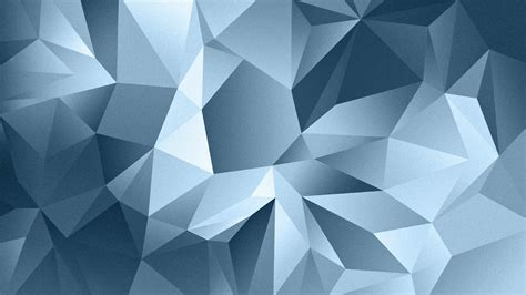 Home Design Free Download 3d by Diamond Pattern Wallpapers Hd Wallpaper Wiki
