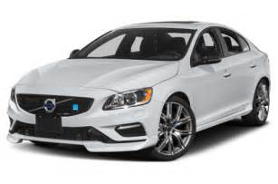 Volvo S 60 Volvo S60 Sedan Models Price Specs Reviews Cars