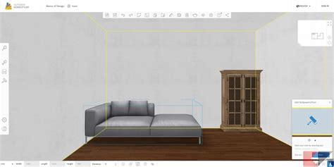 programma arredare casa gratis progettare interni casa gratis spaccato with