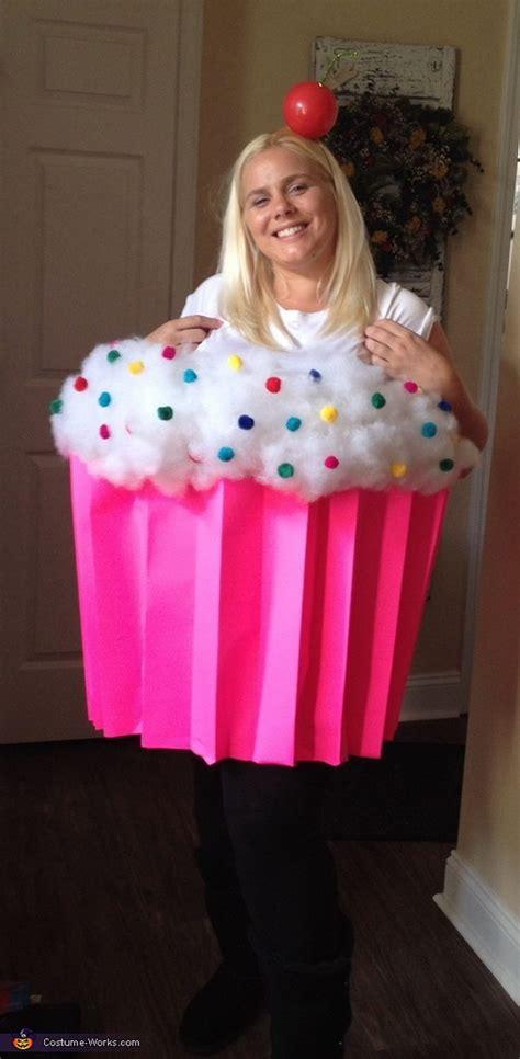 cool halloween costume ideas