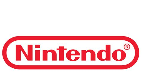 nin tendo nintendo planning to bring their into mobile app