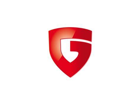 image gallery g logo
