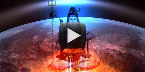 easy worship motion backgrounds  shivaratri special video  design creative
