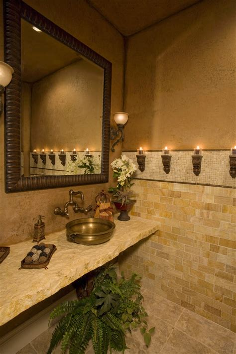 mediterranean bathroom ideas 23 elegant mediterranean bathroom design ideas interior god