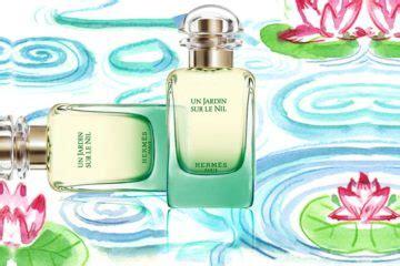 Parfum Original Hermes Un Jardin Sur Le Nil Giftset an 225 lisis de los mejores perfumes de mujer y hombre
