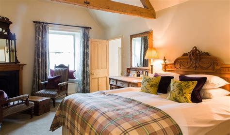 hotels interconnecting rooms family hotel rooms in bradford on avon woolley grange
