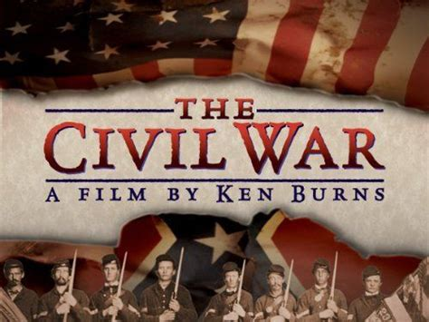 theme music ken burns civil war 17 best images about amazon prime movies to watch on