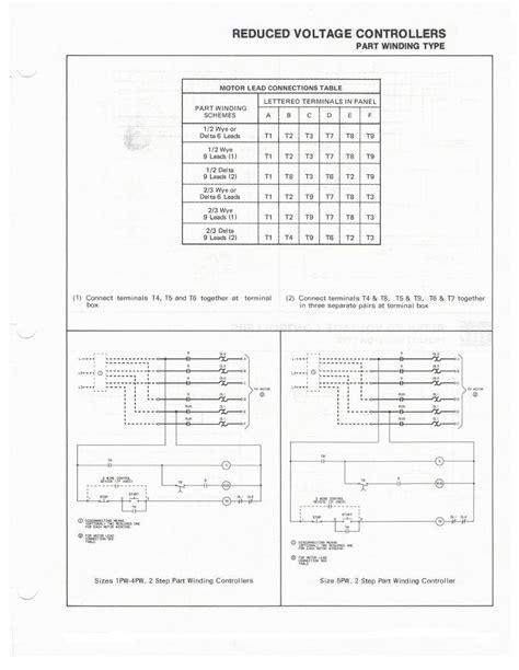 haier dryer wiring diagram haier encore dryer parts