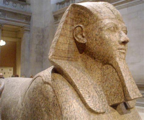 imagenes de esculturas famosas egipcias esfinge egipcia wikipedia la enciclopedia libre