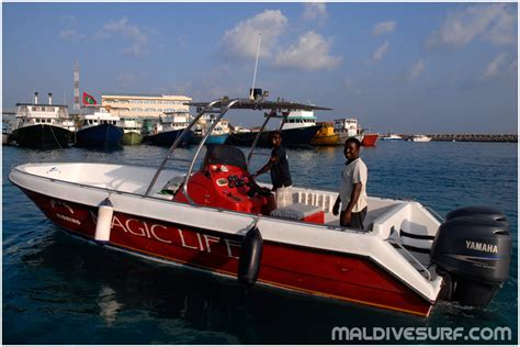 speed boat in maldives maldives speedboat rental service