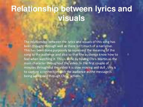 coldplay fix you lyrics meaning coldplay fix you analysis