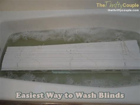 wash blinds in bathtub best 25 clean bathtub ideas on pinterest deep cleaning bathtub bathtub cleaner and