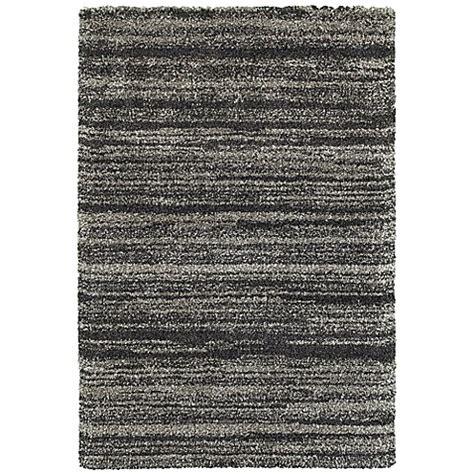 10 X 12 Foot Rugs by Buy Weavers Henderson Striped 9 Foot 10 Inch X 12
