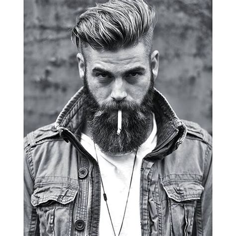 best hair cuts to go with beards goatee beard pictures best goatee beard styles for all